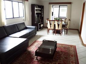01 apartamento por andar! - Pronto para morar - Centro - Balne�rio Cambori�