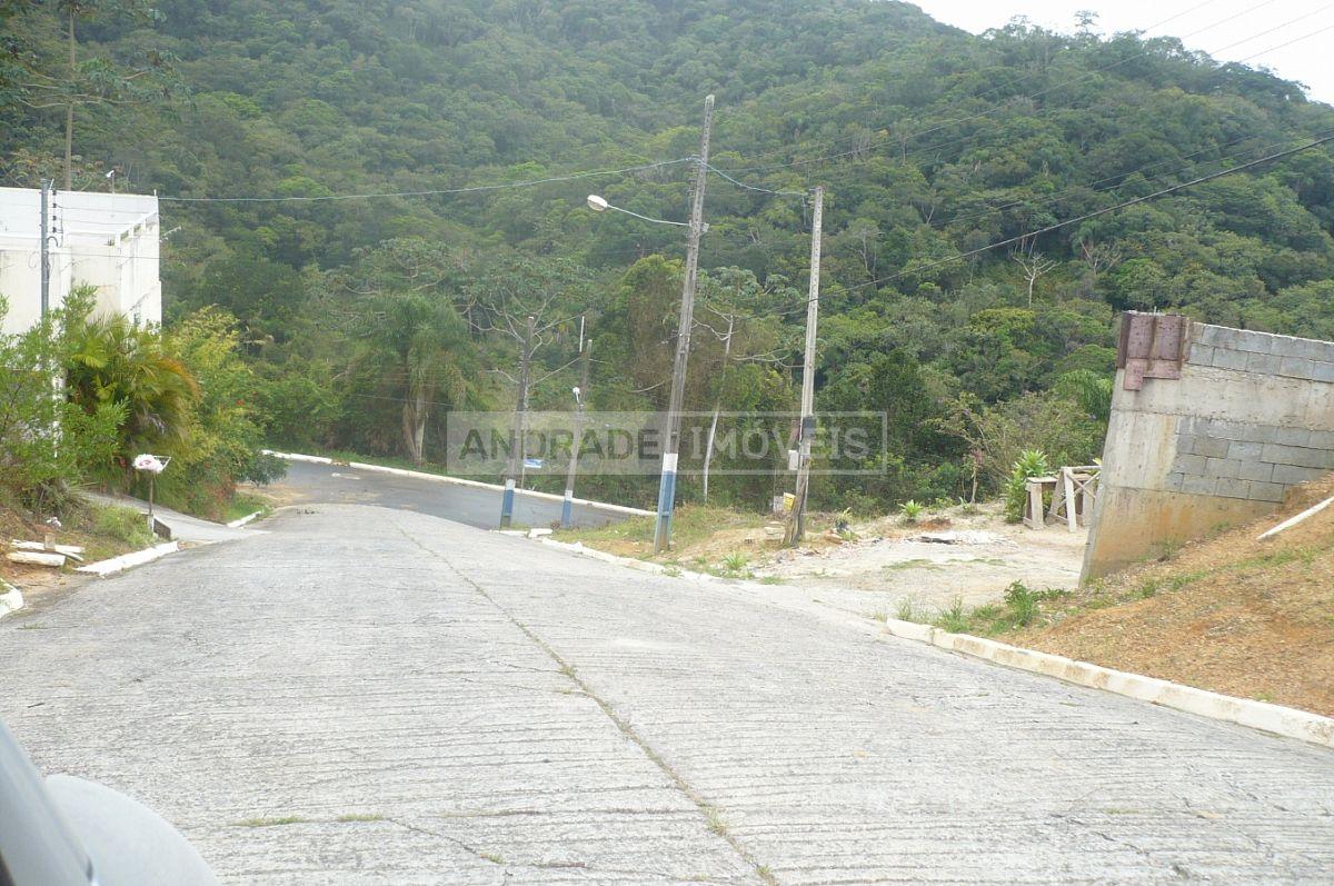 Terreno no bairro das na es balneario camboriu for Mobilia 50 ar